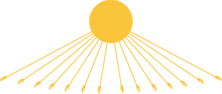 325px-Aten.svg.png