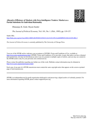 gode_and_sunder_1993_jpe_allocative_efficiency.pdf