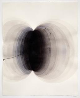 Cacophony - 2015, Danielle Dimston (American, b.1957)