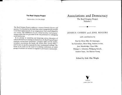 associations-and-democracy-real-utopias-project-volume-i-1995-.pdf