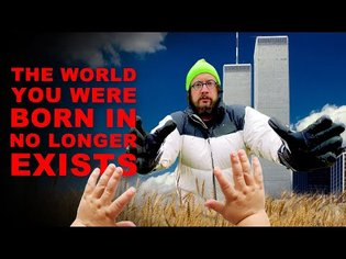 Sam Hyde: This Is Your Life Now | Outcome Independence