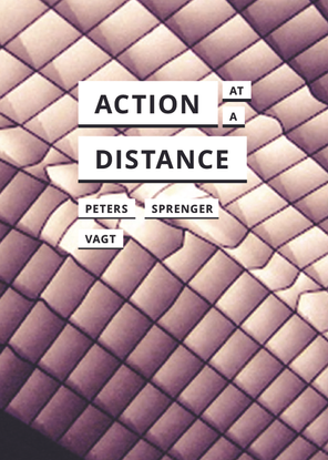 978-3-95796-152-5-action-at-a-distance.pdf