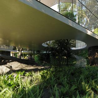 ignant-architecture-casaatibaia-12-1440x1440.jpg
