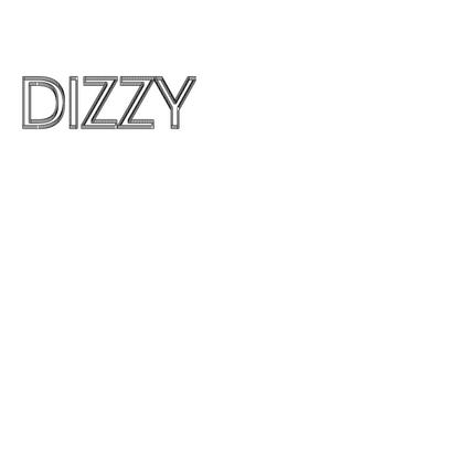 Dolores- 2- DIZZY