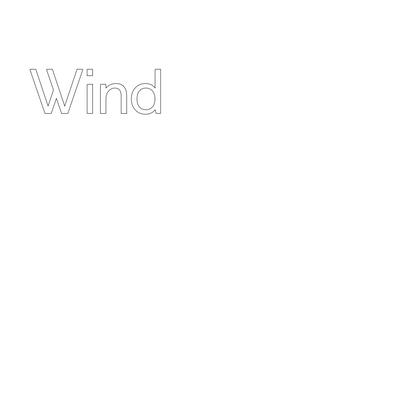 Dolores-3-Wind