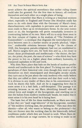 marx-modernism-and-modernization.pdf