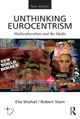 sightlines-ella-shohat-robert-stam-unthinking-eurocentrism_-multiculturalism-and-the-media-routledge-2014-.pdf