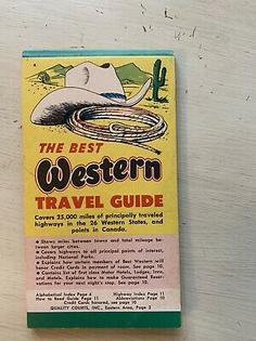 vintage-1960-best-western-motel-travel-guide-advertising.jpg