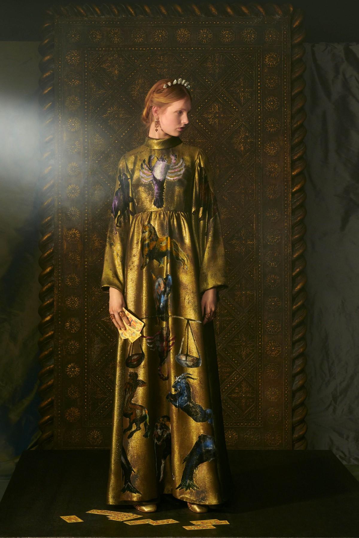 00032-dior-couture-spring-2021-credit-elina-kechicheva.jpg