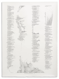 sam-winston-dictionary-story-graphic-design-itsnicethat-_5.png