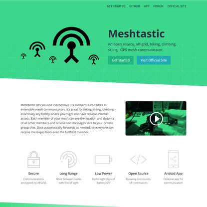 meshtastic.letstalkthis.com