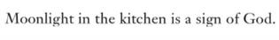 | Anne Carson