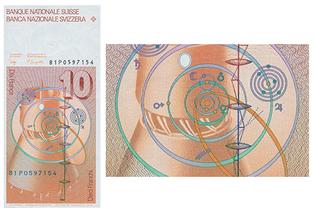 13-swiss-franc-nibiru-planet-opt.png