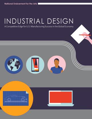 Industrial-Design-Report-May2017-rev3.pdf