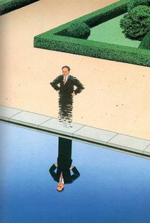 1-Guy-Billout-illustration.jpg