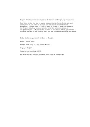 15114-pdf.pdf