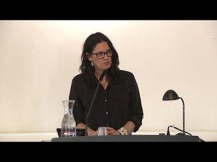 Political Concepts: Leanne Betasamosake Simpson * Resurgence