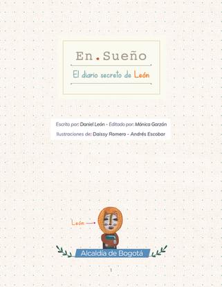 en.sue-o.pdf
