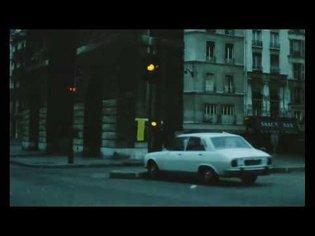 """""""Les mains négatives"""" Marguerite Duras 1979 (FR+RUS Subtitles)"""