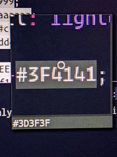 3ac36f4a-7cce-4a6a-9903-7d14a0844bd6.jpg