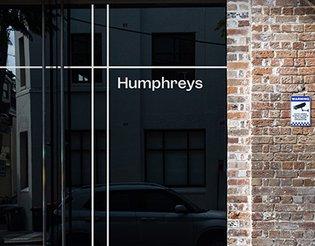 Humphreys Real Estate