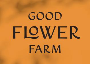 https://buddy-buddy.co/Good-Flower-Farm