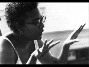 bell hooks on Freire