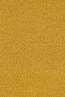 upholstery-maharam-roam-beeswax.jpg