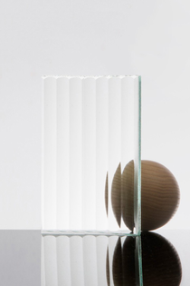 bower-studios-material-library-sample-glass-clear-fluted.jpg
