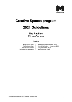 creative-spaces-the-pavilion-eoi-guidelines.pdf