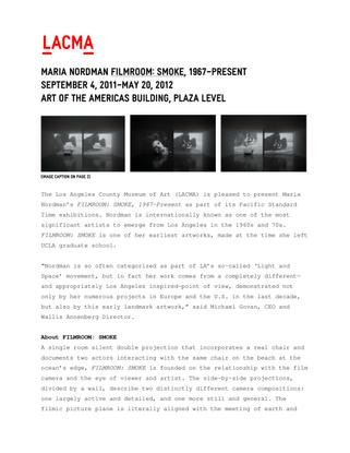 Maria-Nordman-release-1.5.12.pdf