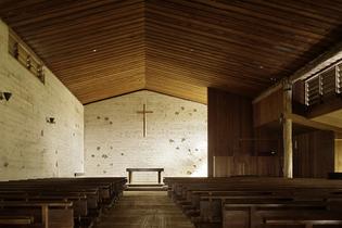 hpa_vladimir-ossipof_chapel_interior_1024-683.jpg