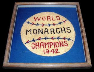 monarchs_1981.0120.01_ed.jpg