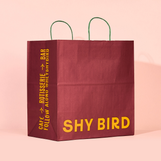 23-cafe-bar-branding-2020-shy-bird-print-bag-perky-bros-usa-bpo.jpg