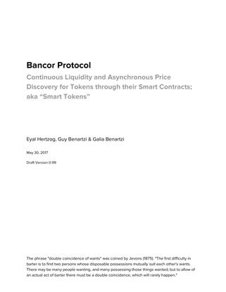 Bancor_Protocol_Whitepaper_en.pdf