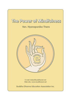 the-power-of-mindfulness.pdf