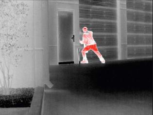 m5-thermal-security-camera-red-hot.jpg