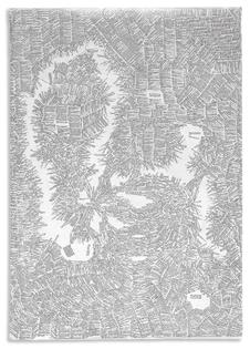 sam-winston-dictionary-story-graphic-design-i.width-1440_seuwtmohpcefkgew.jpg