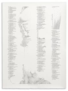 sam-winston-dictionary-story-grap.width-1440.format-jpeg_hhmvyqlw5uqozm7c.jpg