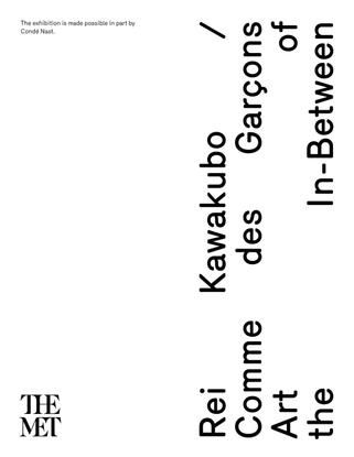 Rei-Kawakubo-Met-Guide.pdf