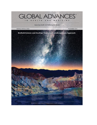 global-advances-special-issue-on-biofield-science.pdf