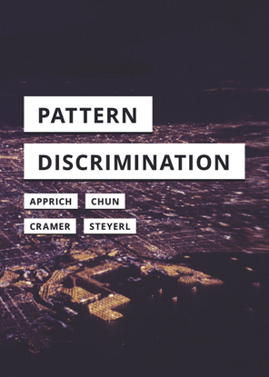 pattern-discrimination.pdf