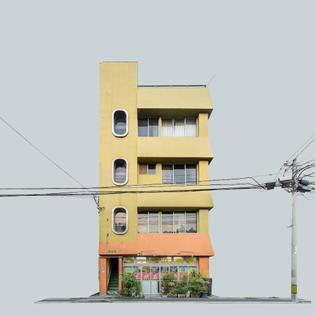 ken-ohyama-cutouts-4-1.jpeg