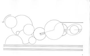 cornelius_cardew_-_treatise-4.jpeg?w=860-h=536