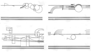 four-pages-from-treatise-a-graphic-score-created-by-cornelius-cardew.png