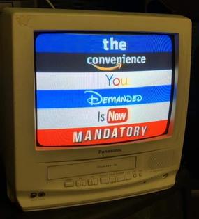 automated decision makin