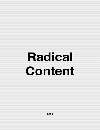 radical-content-21-lo.pdf