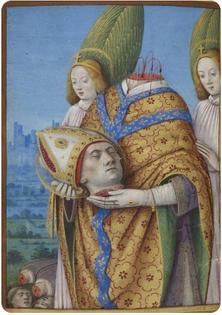 st.-denis-.-horae-ad-usum-parisiensem-dites-heures-de-charles-viii.-1475-1500..jpeg
