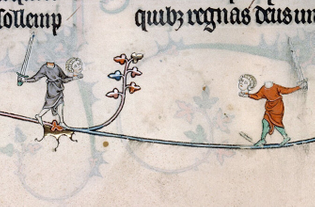 two-headless-men-in-the-summer-volume-of-the-breviary-of-renaud-and-marguerite-de-bar.jpg