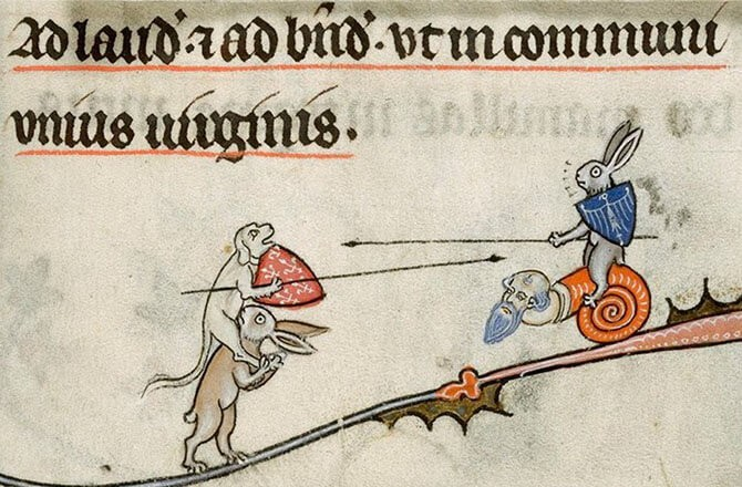 wild-animals-at-war-in-the-breviary-of-renaud-and-marguerite-de-bar.jpg